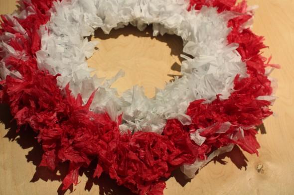 wreath 5