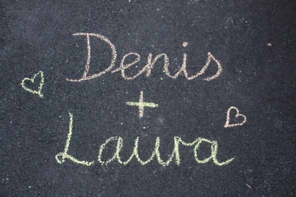 chalk names