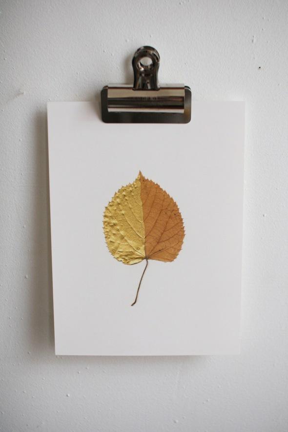 small art print 1c