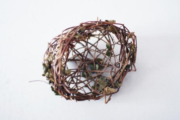 nest 3b