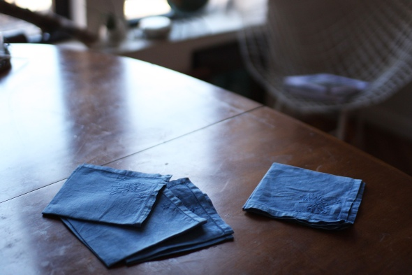 napkins 2