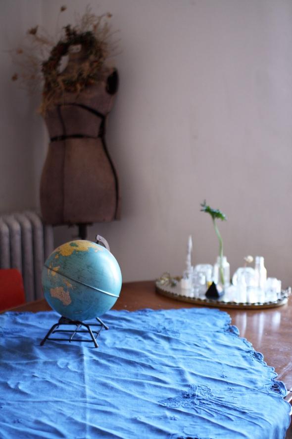 tablecloth 1d