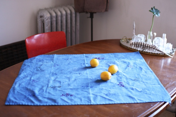 tablecloth 2c