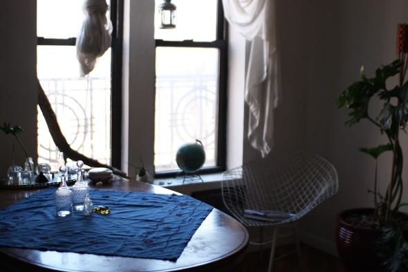 tablecloth 4b